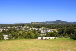 48 Kratz Drive, Coffs Harbour, NSW 2450
