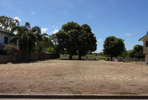 5 Preston Street, Slade Point, Qld 4740
