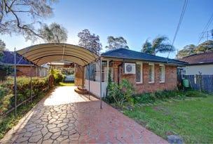 19 Union Street, Riverwood, NSW 2210