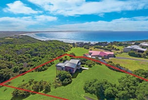 16 Panoramic Drive, Cape Bridgewater, Vic 3305