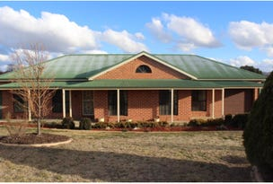13 Graham Drive, Kelso, NSW 2795