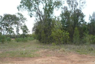 LOT 87 WESTVALLEY ROAD, Tara, Qld 4421