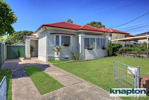42 George Street, Yagoona, NSW 2199