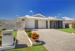 2/17 Poole Road, Glass House Mountains, Qld 4518
