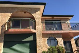 21B Manuka Crescent, Bass Hill, NSW 2197