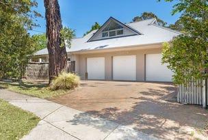 2/2 Ferguson Street, Forestville, NSW 2087