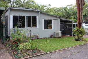 28-29/4296 Nelson Bay Road, Anna Bay, NSW 2316