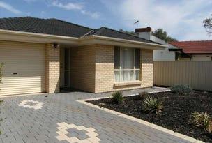 8A Fletcher Road, Elizabeth East, SA 5112