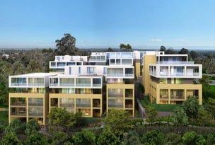 66/294 - 302 Pennant Hills Road, Carlingford, NSW 2118