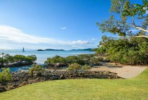 1/6 Acacia Drive, Hamilton Island, Qld 4803