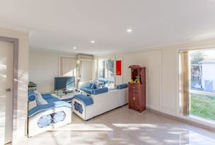 1xx Gloucester Road, Beverly Hills, NSW 2209