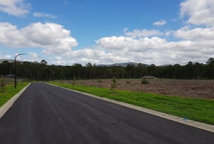 LOT 611 Proposed Road | Watagan Rise, Paxton, NSW 2325