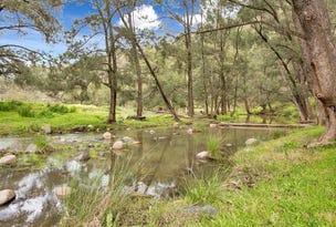 137A Danglemah Road, Limbri, NSW 2352