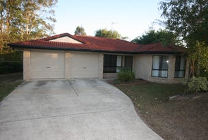127 Blueberry Loop, Cooroy, Qld 4563