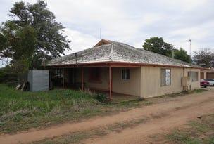 248 Carawatha Drive, Mypolonga, SA 5254