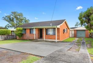 4 Esther Close, Gorokan, NSW 2263
