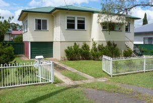 27 Clyde Street, Lismore, NSW 2480