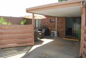2/38 Erne St, Mulwala, NSW 2647