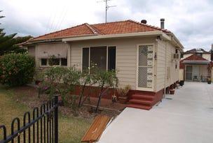 25 Charles Street, Edgeworth, NSW 2285