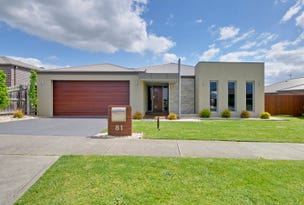 81 St Georges Road, Traralgon, Vic 3844