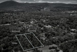 Lot 31 & Lot 32, 56 Grandview Avenue, Macedon, Vic 3440