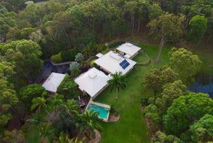 160 Doonan Bridge Road, Verrierdale, Qld 4562
