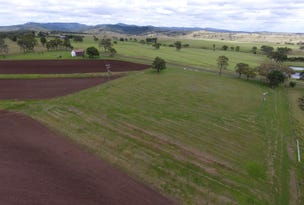 Lot 16, Lot 16 Brooklands Pimpimbudgee Road, Maidenwell, Qld 4615