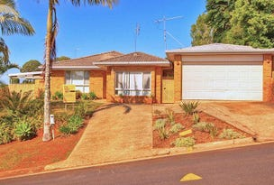 5 Just St, Goonellabah, NSW 2480