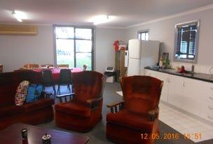 14a Carlyon St, Killarney Vale, NSW 2261