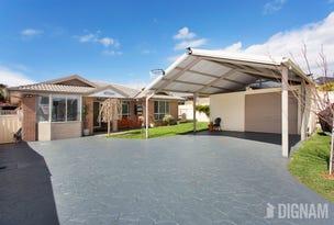 3 Ivor Street, Corrimal, NSW 2518