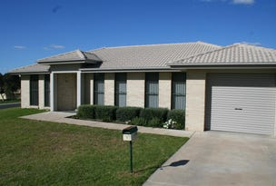 1 Cook Place, Mudgee, NSW 2850