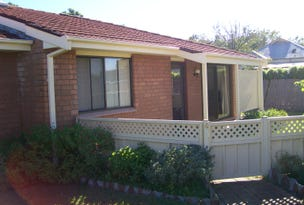 4/82 Park Street, Scone, NSW 2337