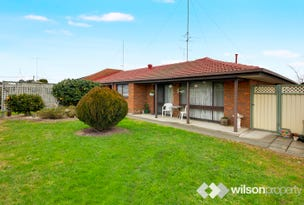 1/27-29 Ormond Road, Traralgon, Vic 3844