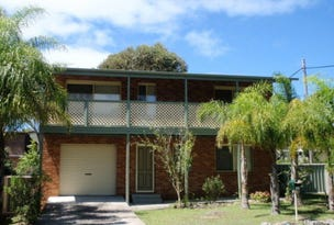 20 Caroline Street, Vincentia, NSW 2540