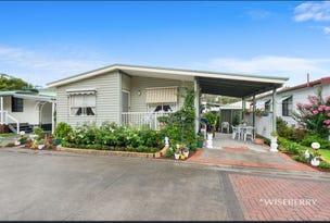 37/2 Evans Road, Canton Beach, NSW 2263
