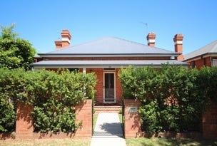 14 Thorne Street, Wagga Wagga, NSW 2650