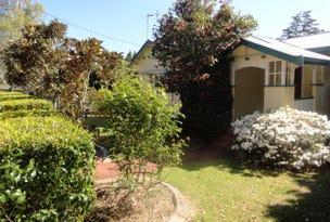5 Fernside Street, East Toowoomba, Qld 4350