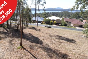 21 Black Swan Terrace, West Haven, NSW 2443
