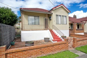 57 Chifley Rd, Lithgow, NSW 2790