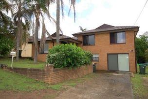 27 Combined Street, Wingham, NSW 2429