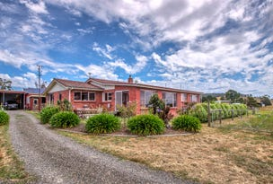 595 Osmaston Road, Osmaston, Tas 7303