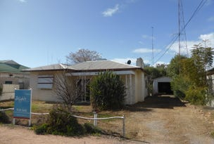 7 Penrose Street, Port Pirie, SA 5540