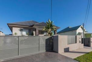 366a Brunker Road, Adamstown, NSW 2289