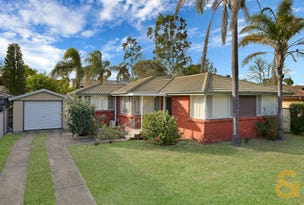 18 & 18a John Oxley Avenue, Werrington County, NSW 2747