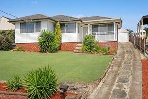 10 Magin Crescent, Wallsend, NSW 2287