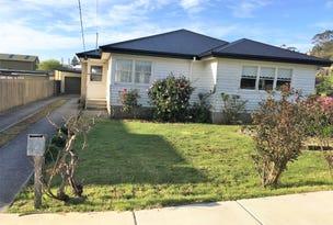 46 Gibson Street, Smithton, Tas 7330