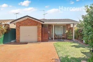22A Kenny Close, St Helens Park, NSW 2560