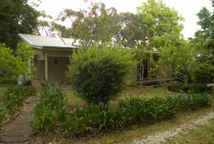 57A George Downes Drive, Central Mangrove, NSW 2250