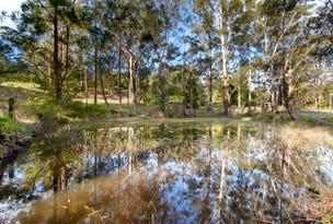 Lot 102 Skinners Cl, Emerald Beach, NSW 2456