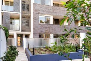 #/7-15 McGill Street, Lewisham, NSW 2049